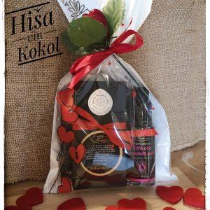 Hisa_vin_kokol_olje_grozdnih_pesk_pumpica_rollon_paket valentin_8marec